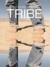 Tribe (eBook)